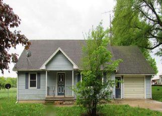 Casa en Remate en Delton 49046 E ORCHARD ST - Identificador: 4276873163