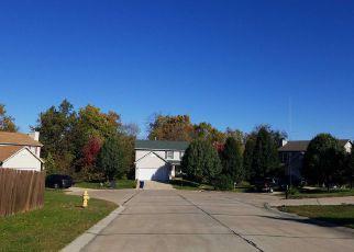 Casa en Remate en Wright City 63390 APPALOOSA CT - Identificador: 4276886757