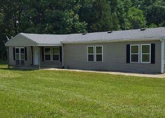 Casa en Remate en Salem 65560 COUNTY ROAD 2540 - Identificador: 4276893316