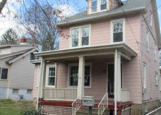 Casa en Remate en Trenton 08618 MAPLE AVE - Identificador: 4276920922