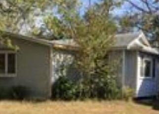 Casa en Remate en Clementon 08021 COLUMBIA AVE - Identificador: 4276938430