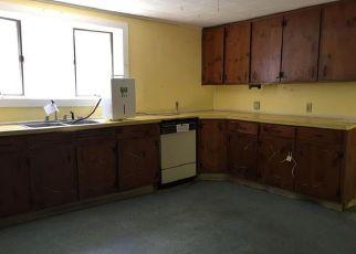 Casa en Remate en Fonda 12068 VEEDER ST - Identificador: 4276958580