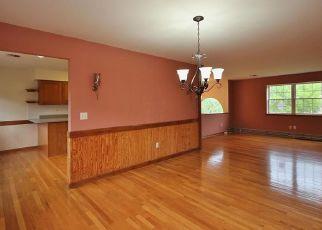 Casa en Remate en Florida 10921 VILLAGE DR - Identificador: 4276962968