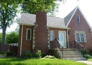 Casa en Remate en Niles 44446 ORCHARD AVE - Identificador: 4276992296