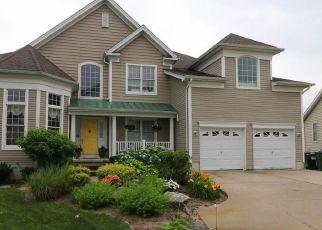 Casa en Remate en Pine Beach 08741 VISTA CT - Identificador: 4277006312