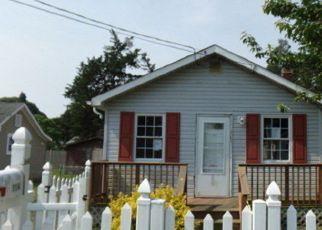 Casa en Remate en Villas 08251 E DELAWARE PKWY - Identificador: 4277016389