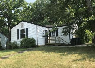 Casa en Remate en Capitol Heights 20743 SEAT PLEASANT DR - Identificador: 4277022977