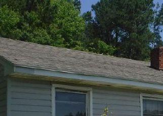 Casa en Remate en Eden 21822 WALNUT TREE RD - Identificador: 4277030853