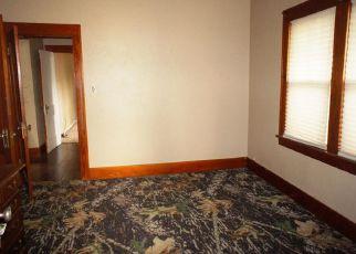 Casa en Remate en Hobart 73651 N BROADWAY - Identificador: 4277036541
