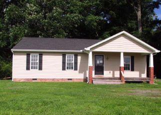 Casa en Remate en Walkerton 23177 WALKERTON RD - Identificador: 4277043995