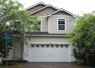 Casa en Remate en Wilsonville 97070 SW FRANKLIN LN - Identificador: 4277048807