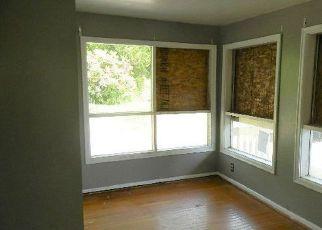 Casa en Remate en Boring 97009 SE HIGHWAY 212 - Identificador: 4277050101