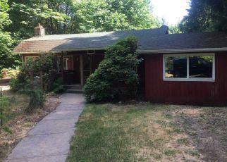Casa en Remate en Walterville 97489 JOHNSON CREEK RD - Identificador: 4277053173
