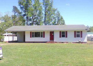 Casa en Remate en Hemingway 29554 S OLIVER BLVD - Identificador: 4277081654