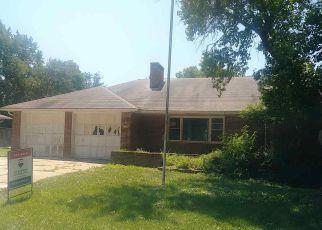 Casa en Remate en Nebraska City 68410 12TH AVE - Identificador: 4277085593