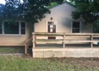 Casa en Remate en Scranton 51462 LINCOLN ST - Identificador: 4277088211