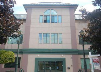 Casa en Remate en Everett 98201 COLBY AVE - Identificador: 4277115818