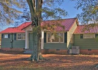 Casa en Remate en Oakboro 28129 LIBERTY HILL CHURCH RD - Identificador: 4277147791