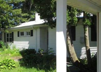 Casa en Remate en Bangor 04401 DAVIS RD - Identificador: 4277180633
