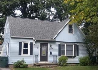 Casa en Remate en Rochester 14616 ELLINGTON RD - Identificador: 4277215673
