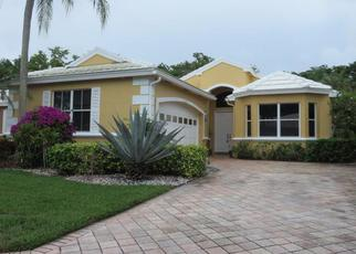 Casa en Remate en Lake Worth 33449 KIPLING WAY - Identificador: 4277243704