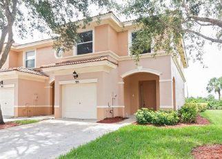 Casa en Remate en West Palm Beach 33411 RIVER BLUFF LN - Identificador: 4277247196