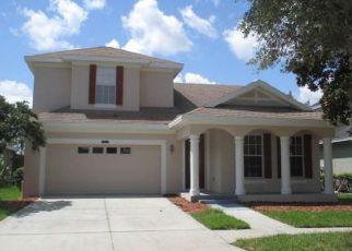 Casa en Remate en Land O Lakes 34637 LAGERFELD DR - Identificador: 4277249394