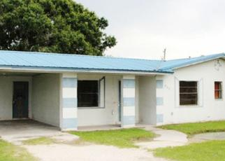 Casa en Remate en Okeechobee 34972 NW 10TH ST - Identificador: 4277263403
