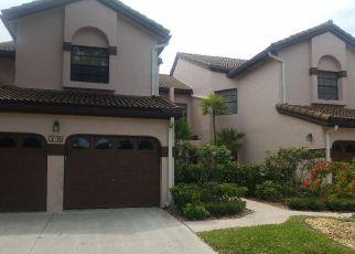 Casa en Remate en Boynton Beach 33437 FIRENZE DR - Identificador: 4277264734
