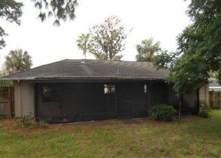 Casa en Remate en Spring Hill 34609 PENFIELD ST - Identificador: 4277268217