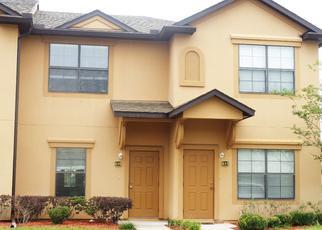 Casa en Remate en Saint Augustine 32084 DRAKE BAY TER - Identificador: 4277280938