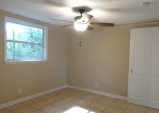 Casa en Remate en Florahome 32140 HOLLY DR - Identificador: 4277282686
