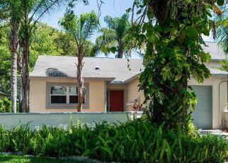Casa en Remate en Palm Harbor 34684 BUCKINGHAM PL - Identificador: 4277285750