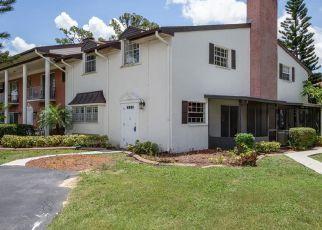 Casa en Remate en North Fort Myers 33917 NEW POST DR - Identificador: 4277292308