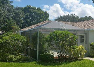 Casa en Remate en Palm Beach Gardens 33410 GEMINATA OAK CT - Identificador: 4277294954