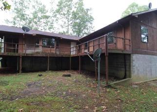 Casa en Remate en Gurley 35748 KEEL MOUNTAIN RD - Identificador: 4277339619