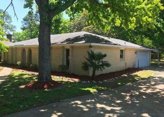 Casa en Remate en Montgomery 36111 DRESDEN DR - Identificador: 4277340939