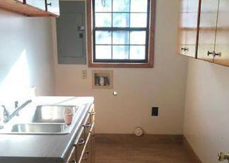 Casa en Remate en Dozier 36028 ROSE HILL RD - Identificador: 4277344429