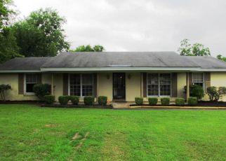 Casa en Remate en Montgomery 36116 W WILDING DR - Identificador: 4277346177
