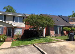 Casa en Remate en Birmingham 35235 CHESHIRE CIR - Identificador: 4277347496