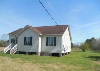 Casa en Remate en Pike Road 36064 ALEXANDER RD - Identificador: 4277350119