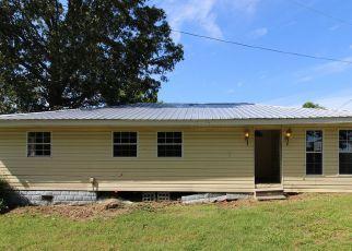 Casa en Remate en Boaz 35957 COUNTY ROAD 837 - Identificador: 4277351894