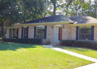 Casa en Remate en Pleasant Grove 35127 13TH AVE - Identificador: 4277356704