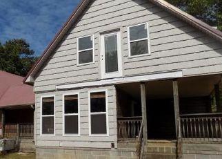 Casa en Remate en Arley 35541 BEAR BRANCH PL - Identificador: 4277359772