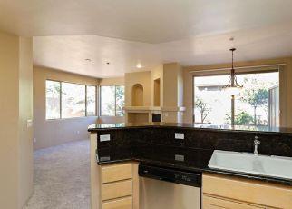Casa en Remate en Sedona 86336 JORDAN RD - Identificador: 4277366324
