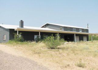 Casa en Remate en Saint David 85630 W PATTON ST - Identificador: 4277378152