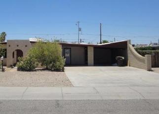 Casa en Remate en Parker 85344 S JOSHUA AVE - Identificador: 4277380796