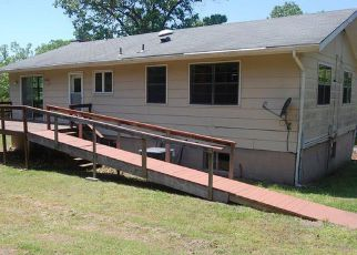 Casa en Remate en Horseshoe Bend 72512 S TWIN LAKES DR - Identificador: 4277388224