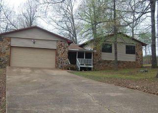 Casa en Remate en Mountain Home 72653 COUNTY ROAD 454 - Identificador: 4277390868
