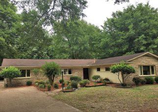 Casa en Remate en West Memphis 72301 GIBSON AVE - Identificador: 4277392614